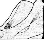 87. Kontra Rhyhorn