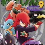 PokemonAdventures09