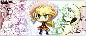 2. Seria Yellow - Manga Online!