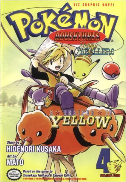 PokemonAdventures04_(1st_edition)