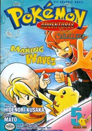 PokemonAdventures05_(1st_edition)