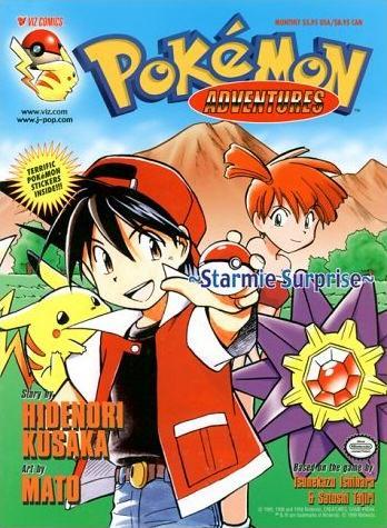 Pokemon_AdventuresPart1_03_(Viz_Comics)