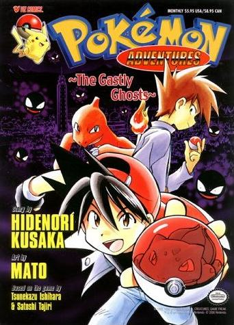 Pokemon_AdventuresPart1_05_(Viz_Comics)