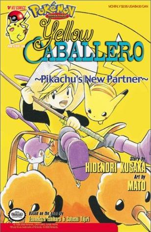 Pokemon_AdventuresPart4_01_(Viz_Comics)