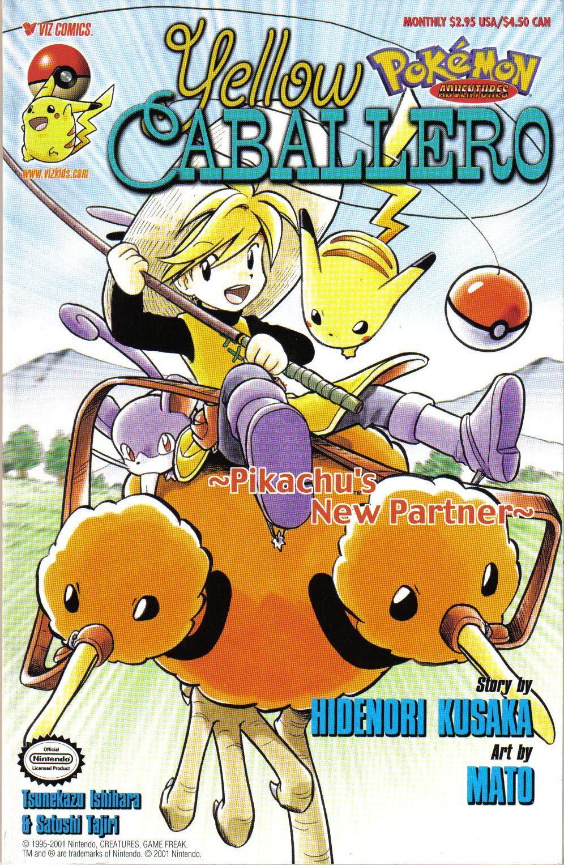 Pokemon_AdventuresPart4_01_alt_(Viz_Comics)