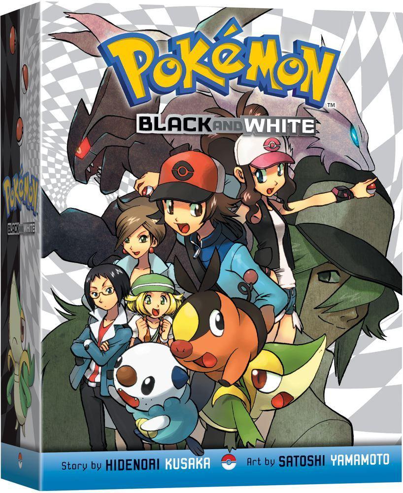 Pokemon_Adventures_BW_v01-08_cover