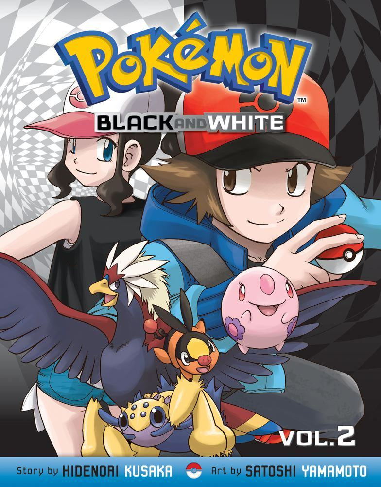 Pokemon_Adventures_BW_v02_cover