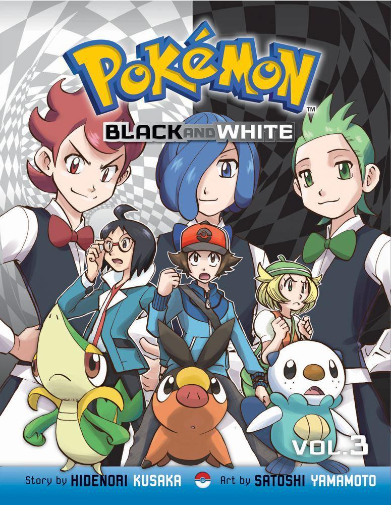Pokemon_Adventures_BW_v03_cover