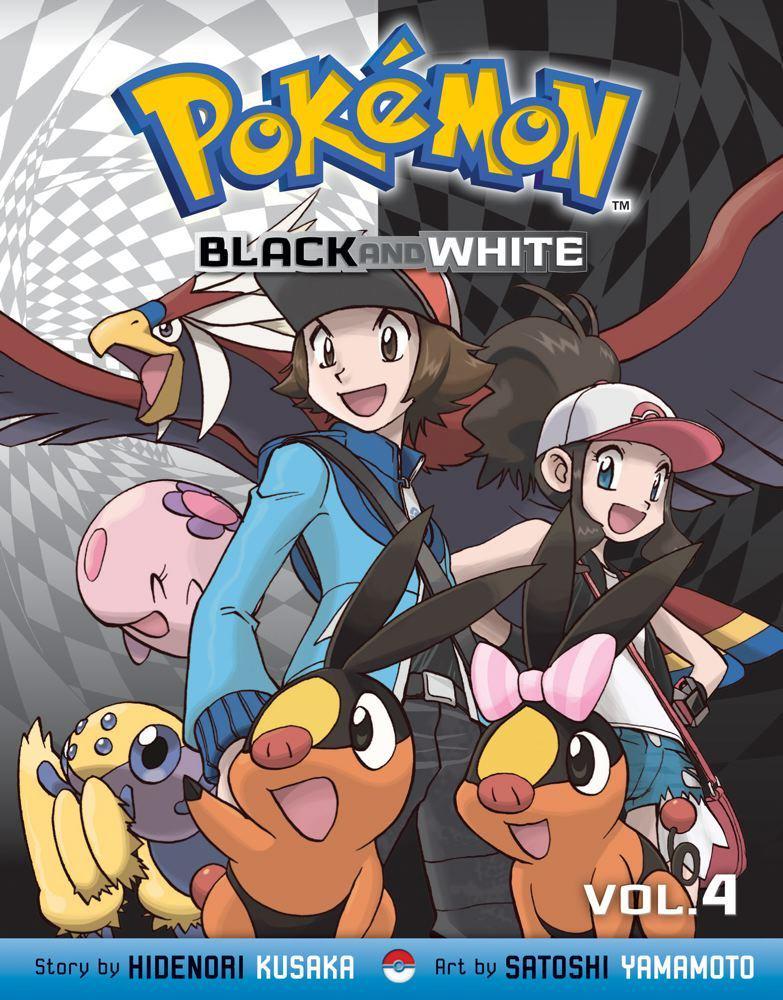 Pokemon_Adventures_BW_v04_cover
