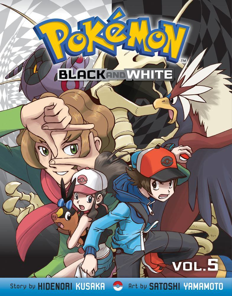 Pokemon_Adventures_BW_v05_cover
