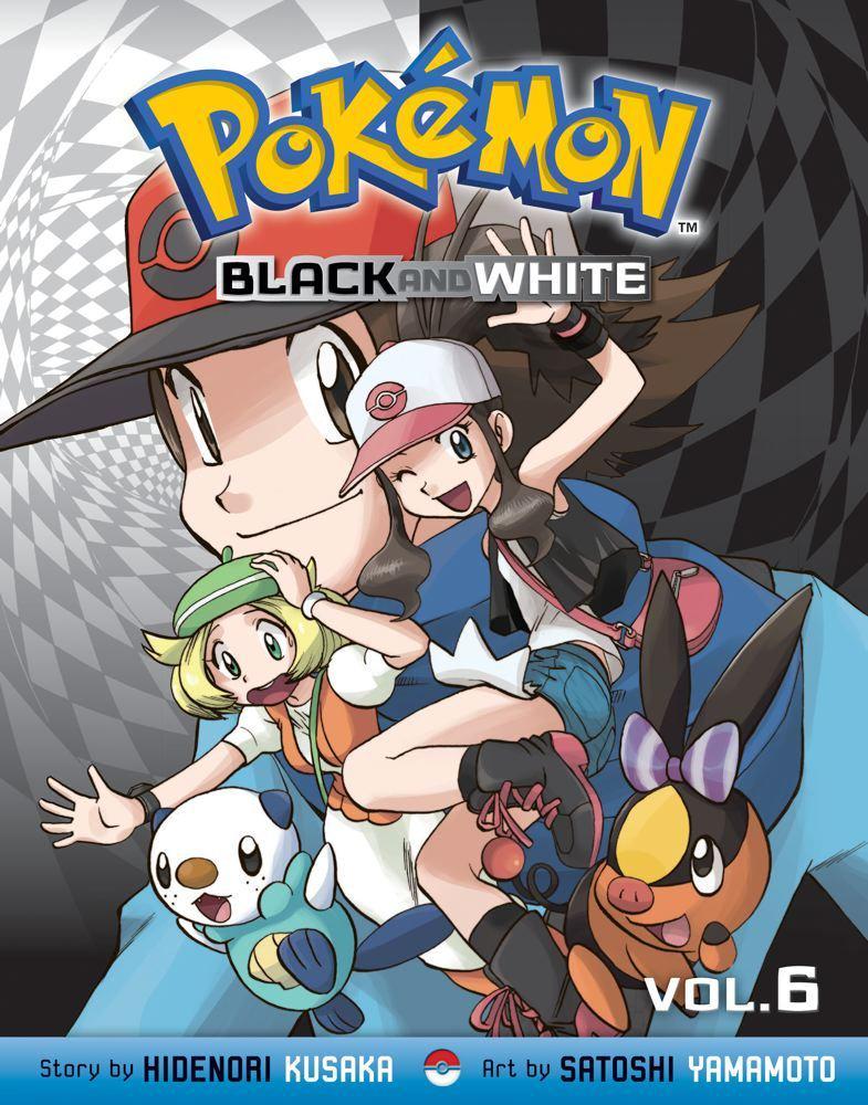 Pokemon_Adventures_BW_v06_cover