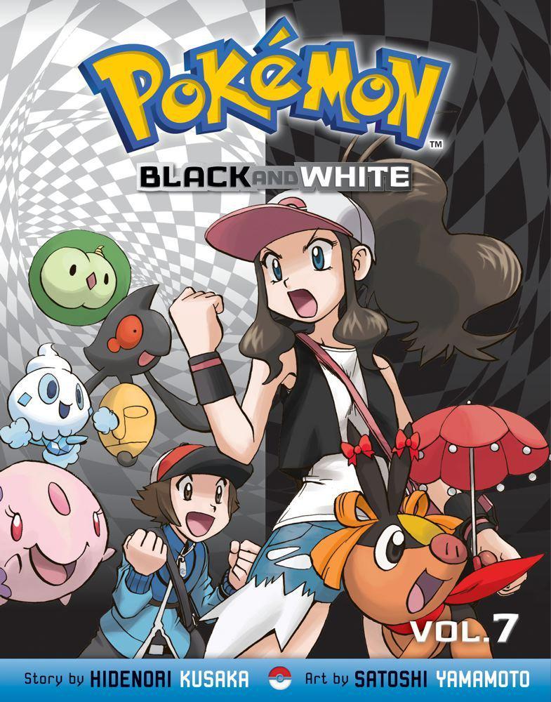 Pokemon_Adventures_BW_v07_cover