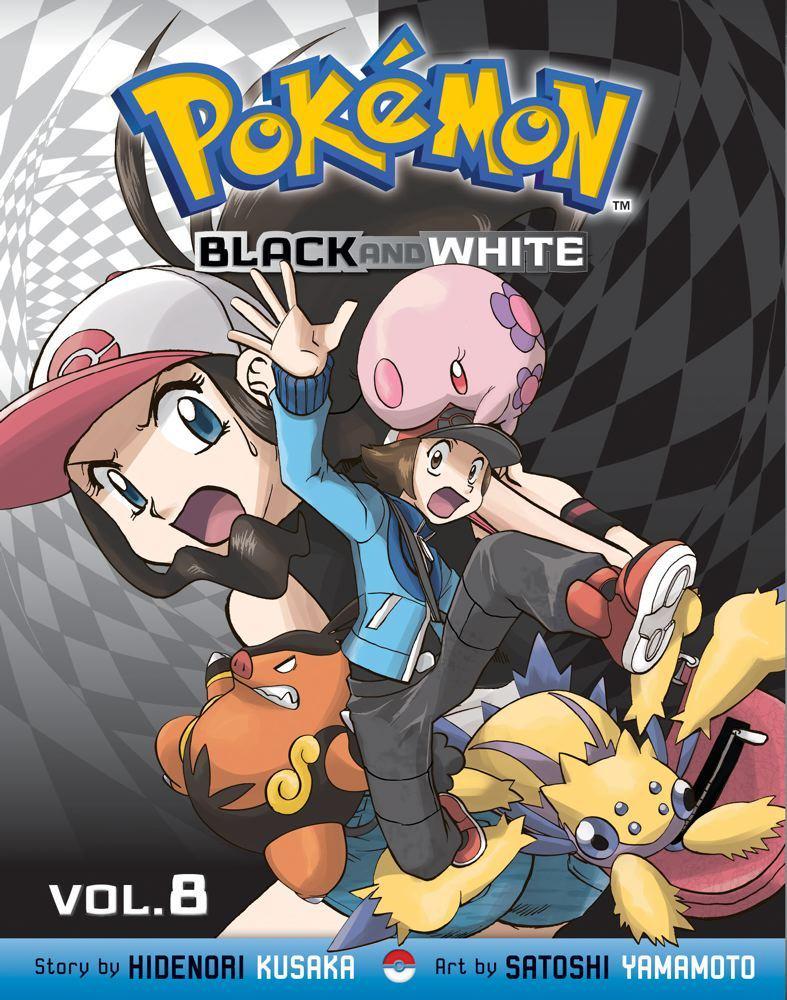Pokemon_Adventures_BW_v08_cover