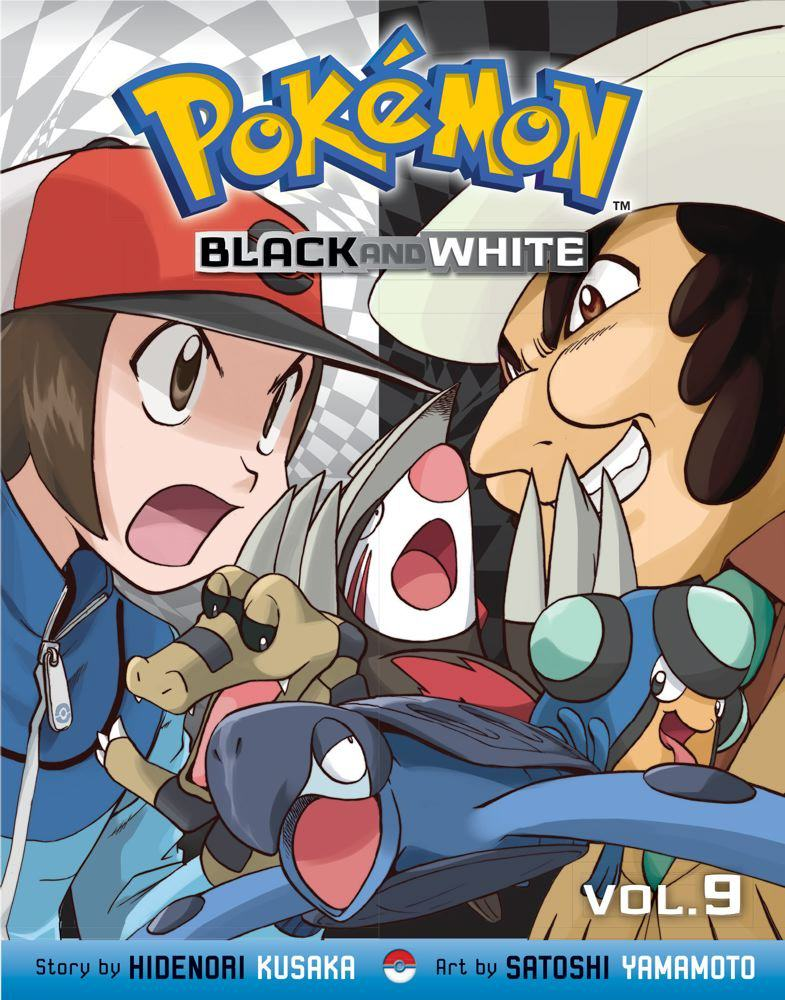 Pokemon_Adventures_BW_v09_cover