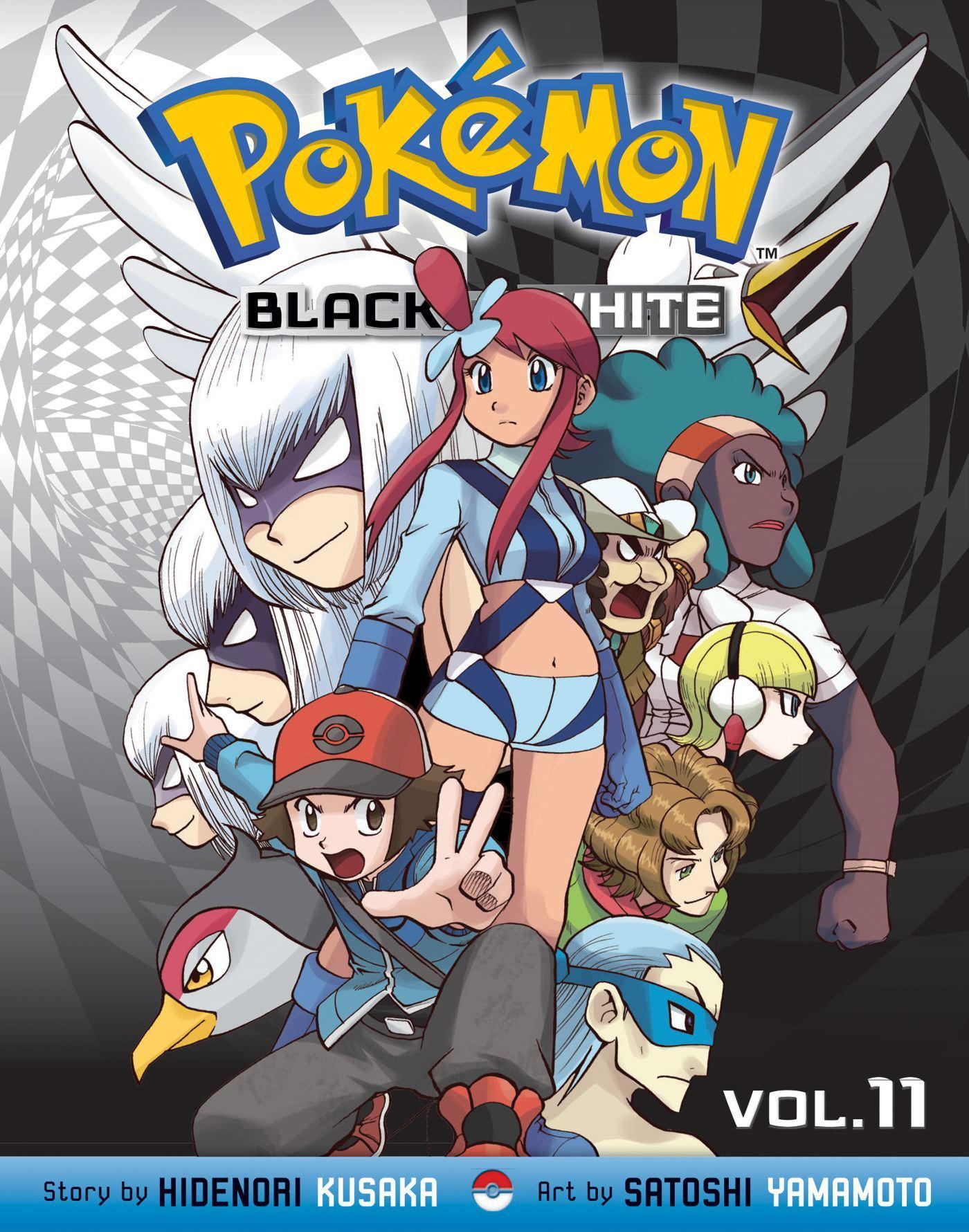Pokemon_Adventures_BW_v11_cover