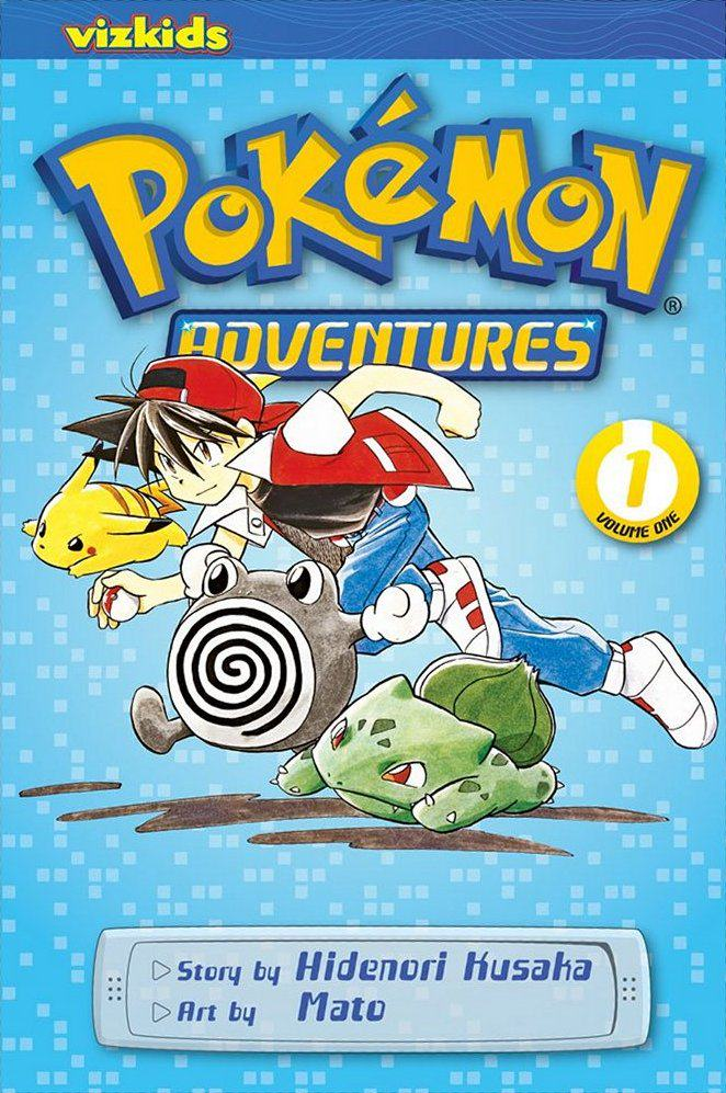 Pokemon_Adventures_v01_cover_(2nd_edition)