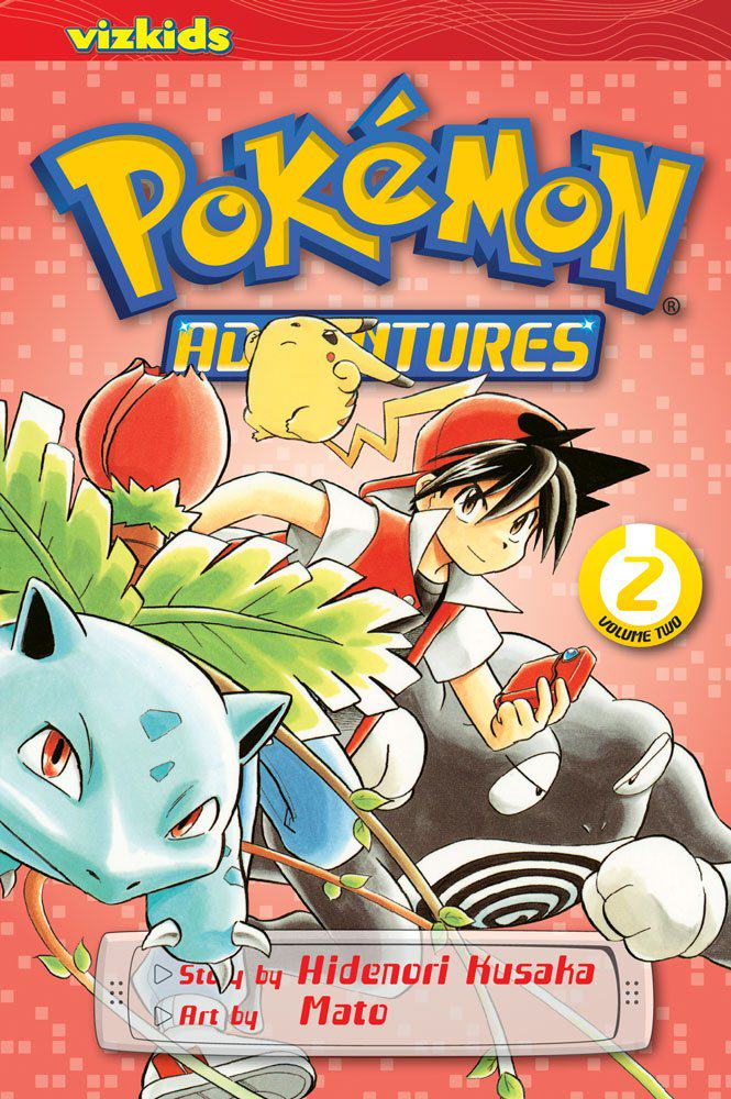 Pokemon_Adventures_v02_cover_(2nd_edition)
