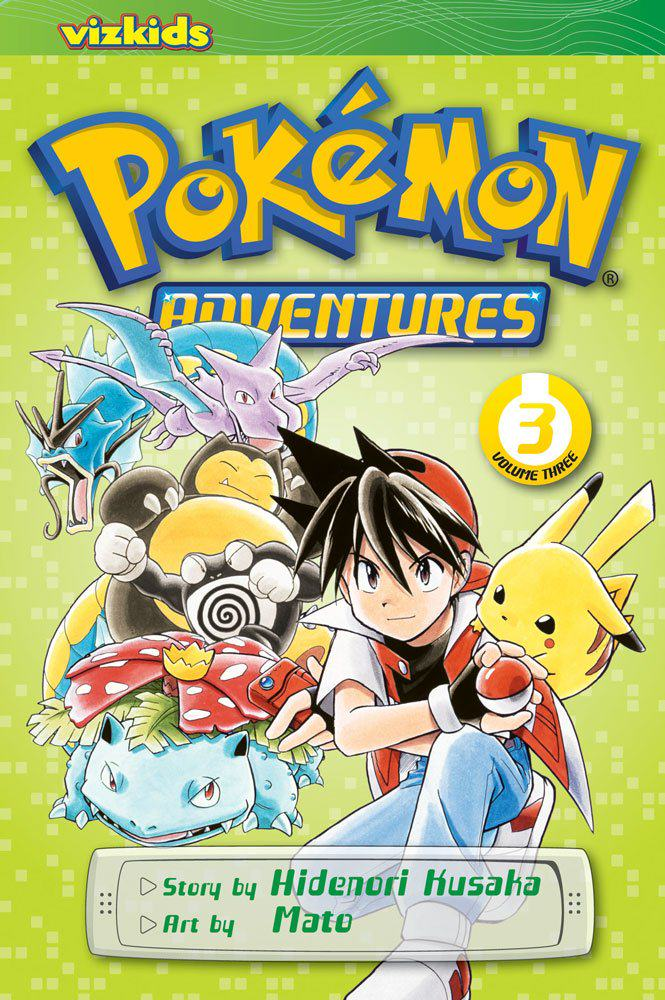 Pokemon_Adventures_v03_cover_(2nd_edition)