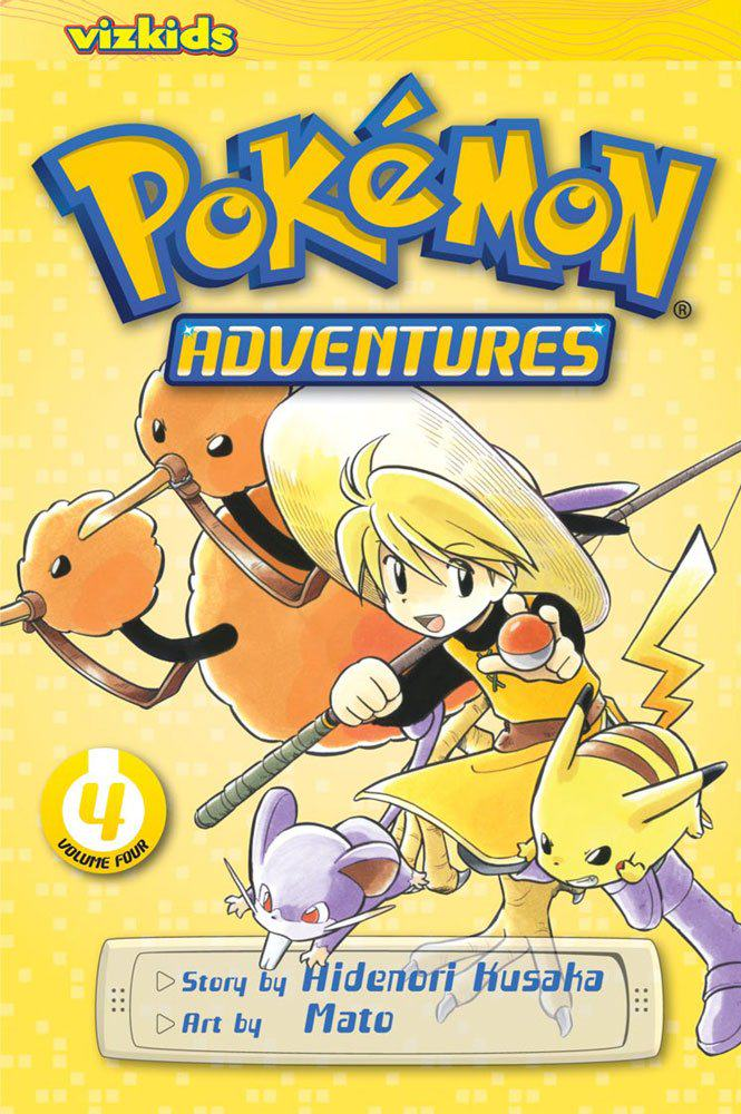 Pokemon_Adventures_v04_cover_(2nd_edition)