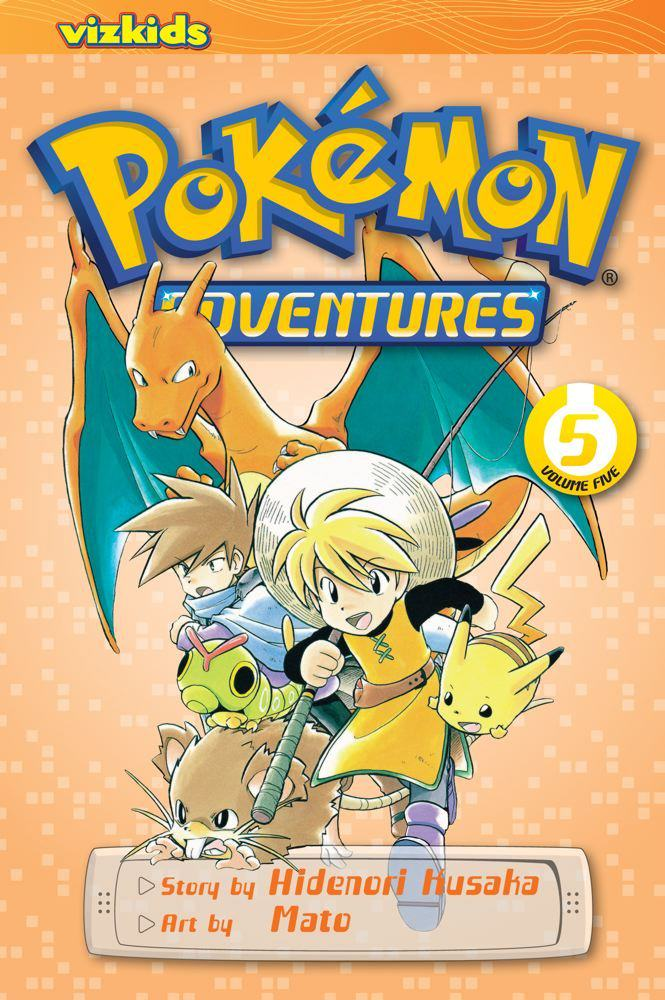 Pokemon_Adventures_v05_cover_(2nd_edition)