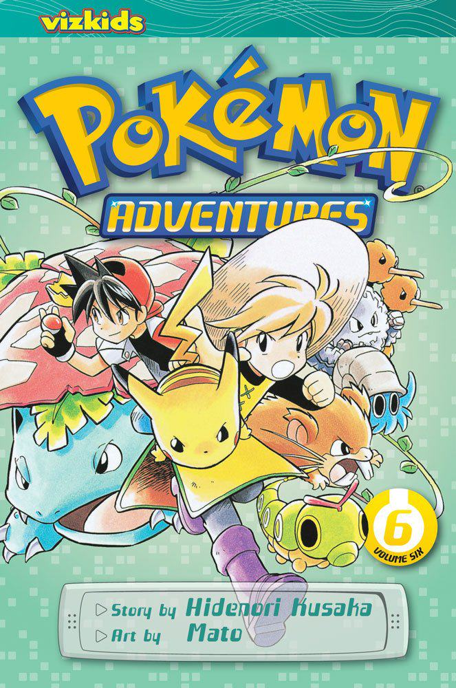 Pokemon_Adventures_v06_cover_(2nd_edition)