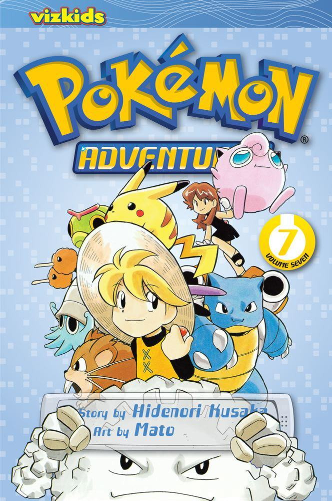 Pokemon_Adventures_v07_cover_(2nd_edition)