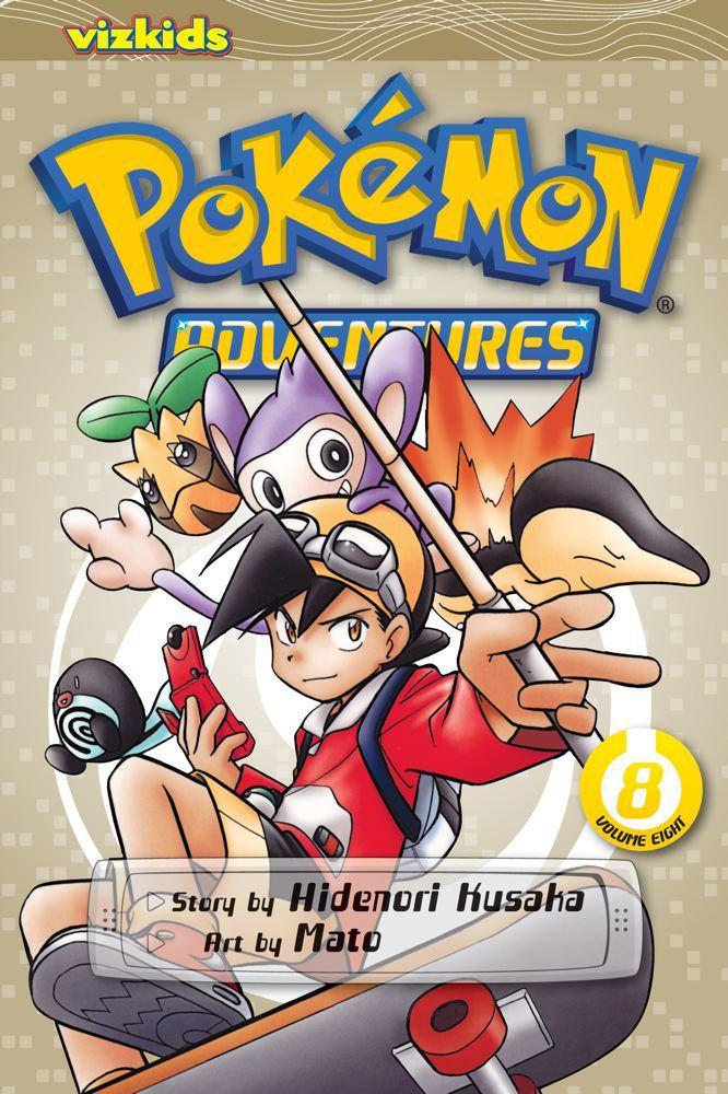 Pokemon_Adventures_v08_cover_(Viz)