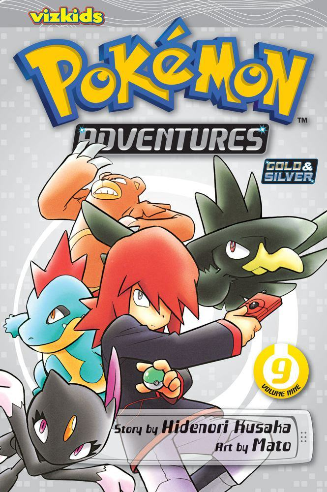 Pokemon_Adventures_v09_cover_(Viz)