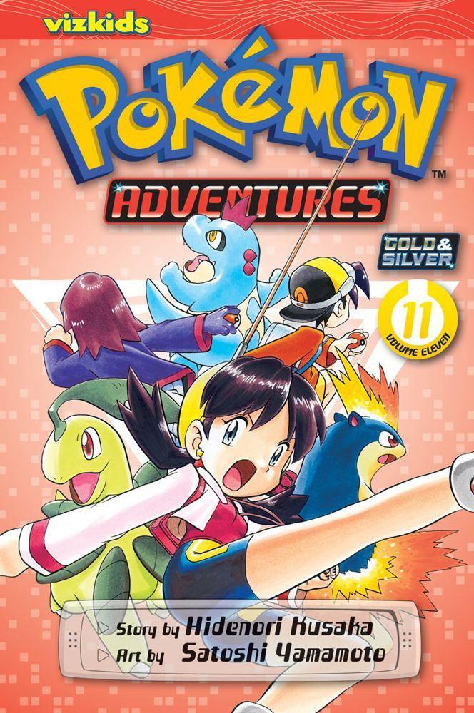 Pokemon_Adventures_v11_cover_(Viz)