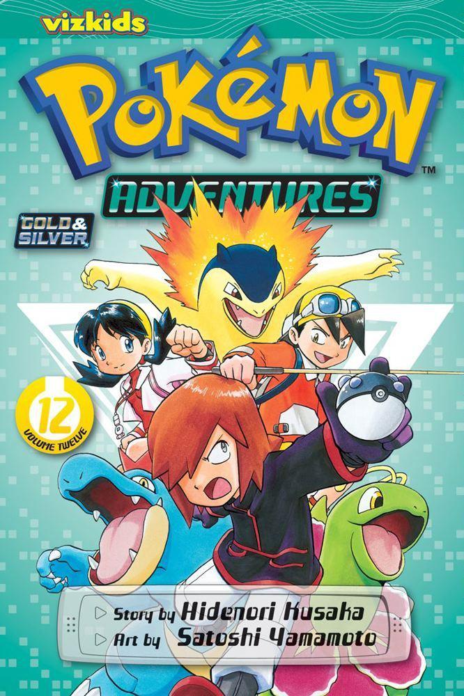 Pokemon_Adventures_v12_cover_(Viz)