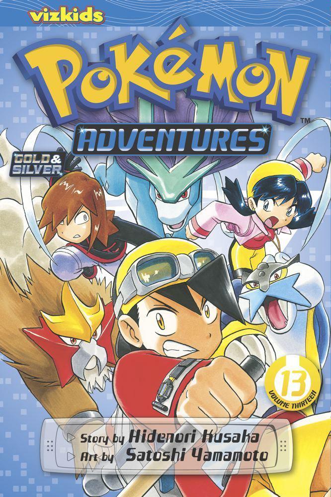 Pokemon_Adventures_v13_cover_(Viz)