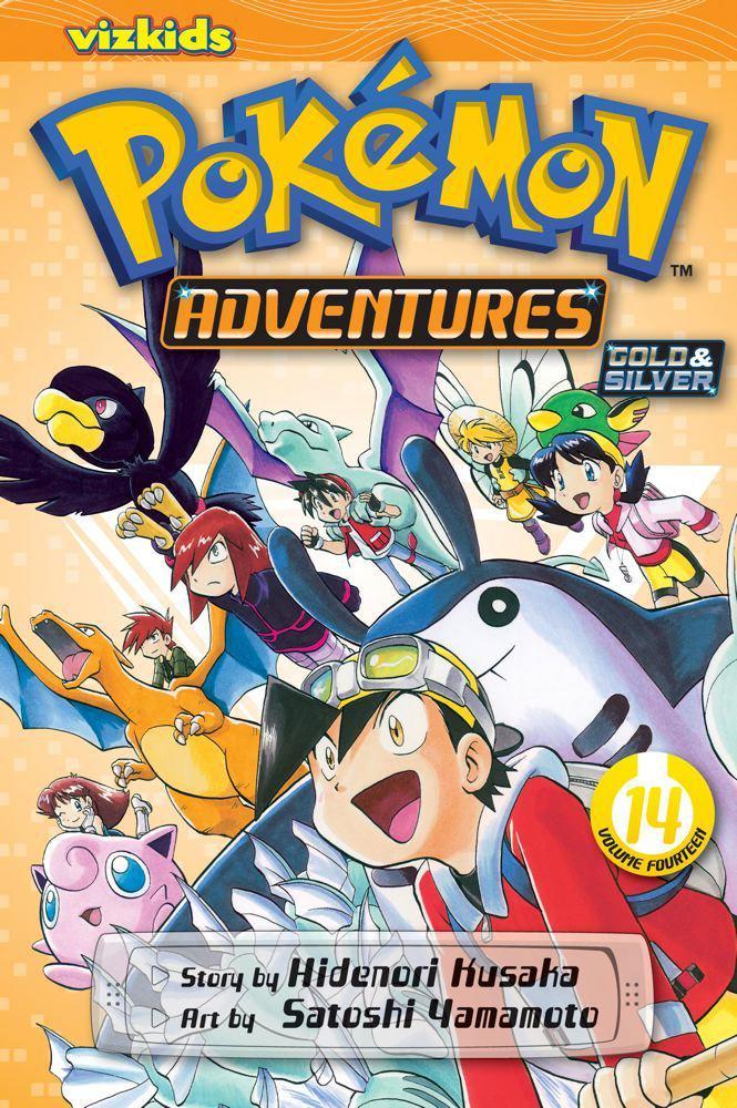 Pokemon_Adventures_v14_cover_(Viz)