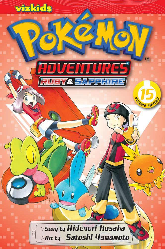 Pokemon_Adventures_v15_cover