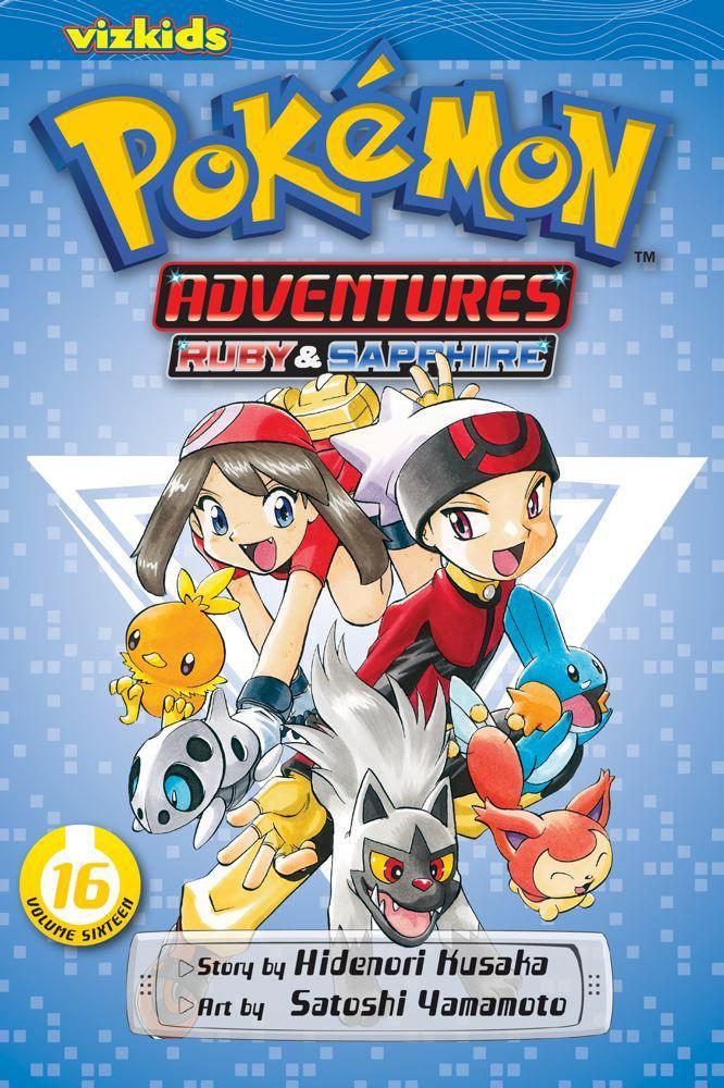 Pokemon_Adventures_v16_cover