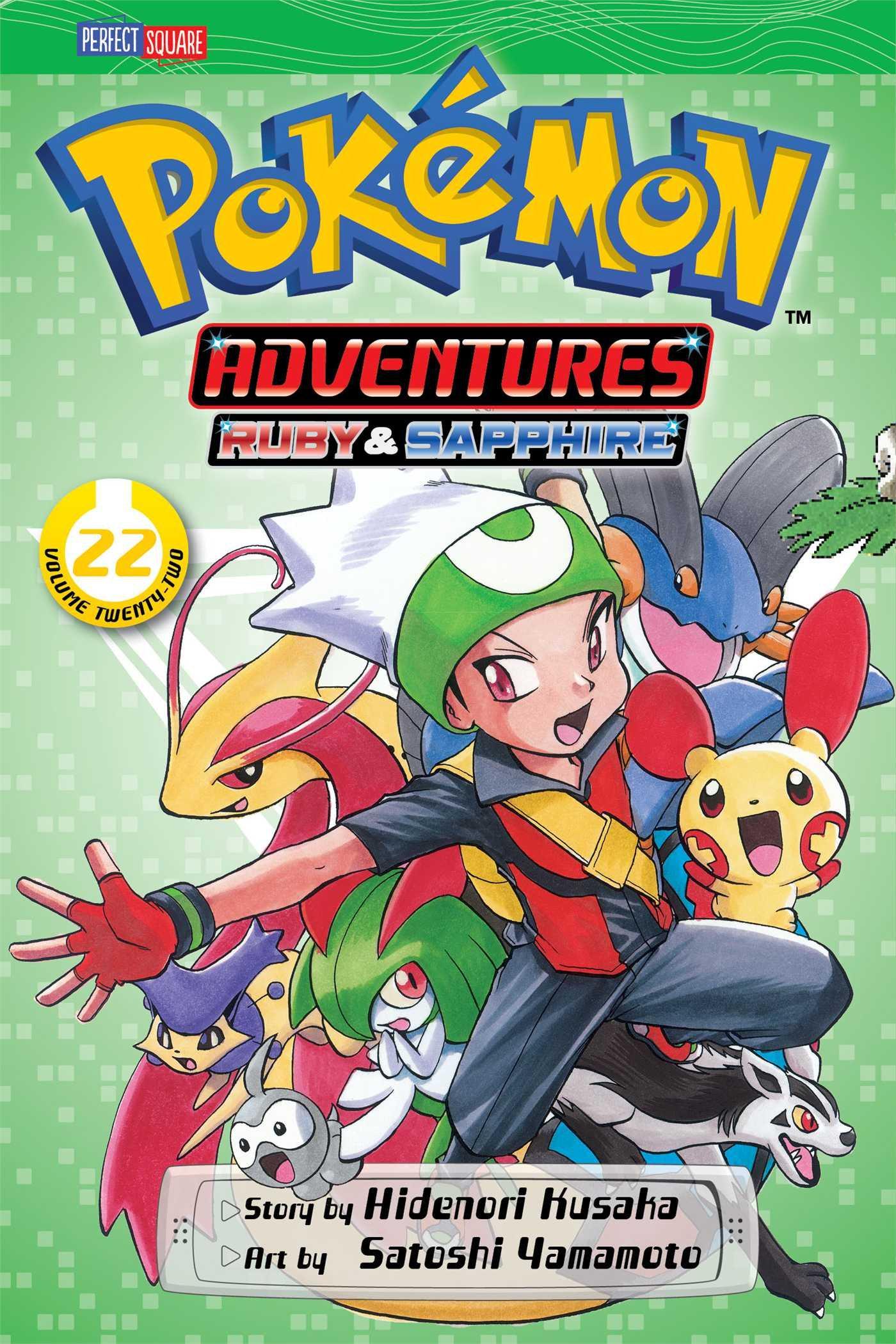 Pokemon_Adventures_v22_cover