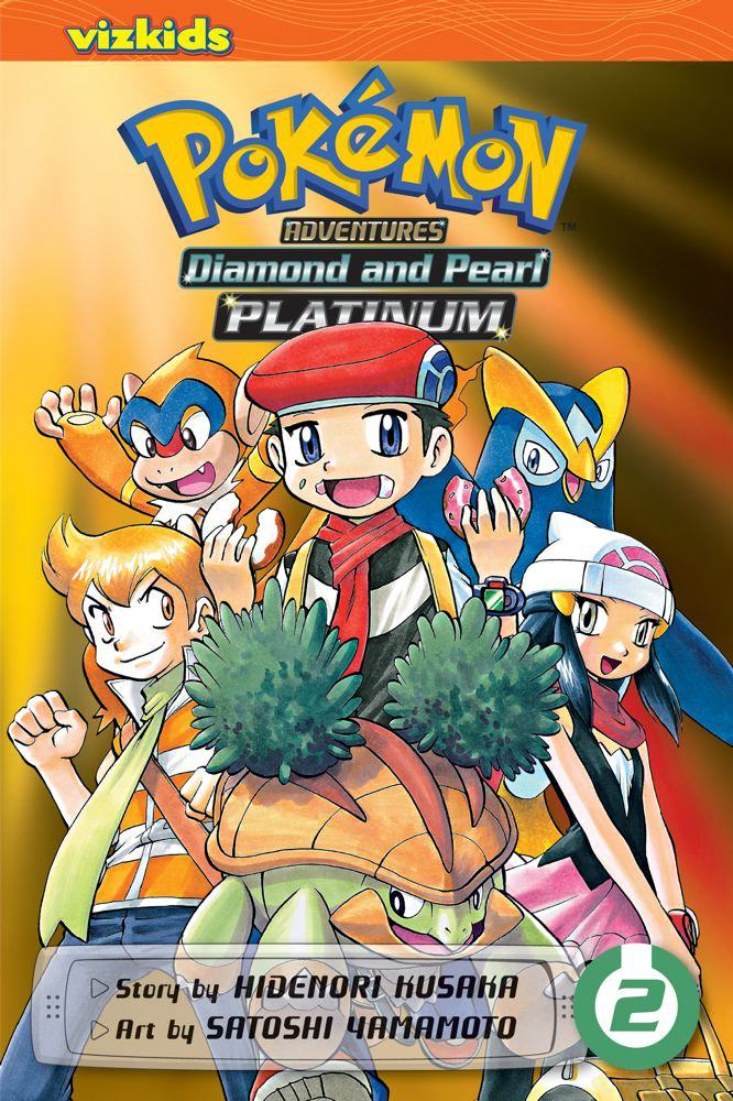 Pokemon_Adventures_v31_cover_(Viz)