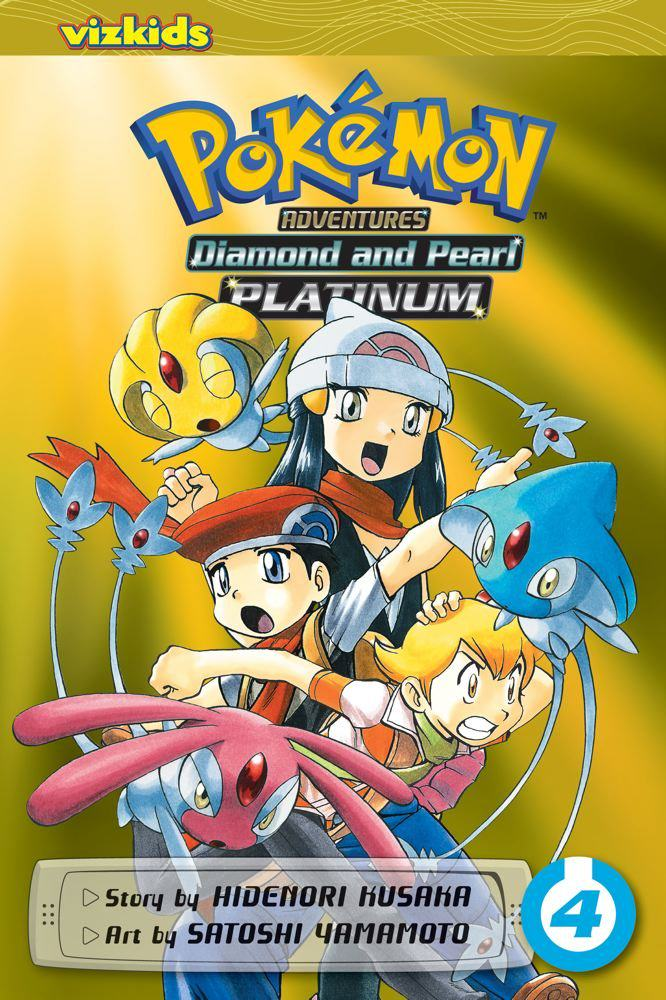 Pokemon_Adventures_v33_cover
