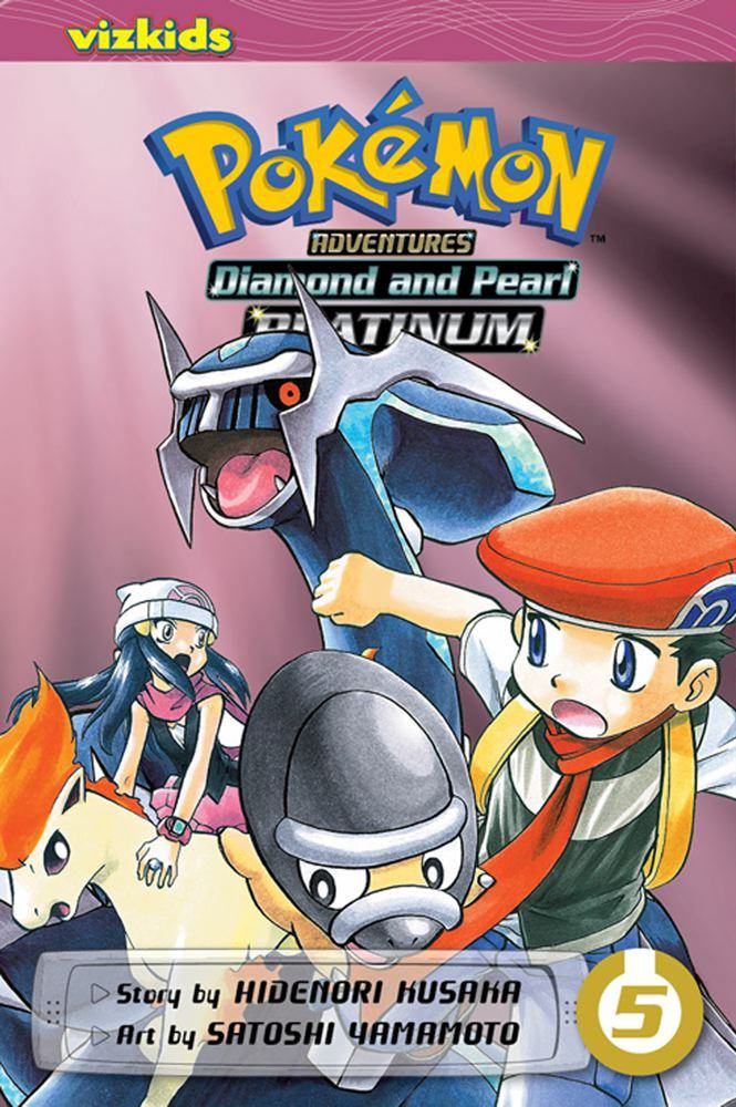 Pokemon_Adventures_v34_cover