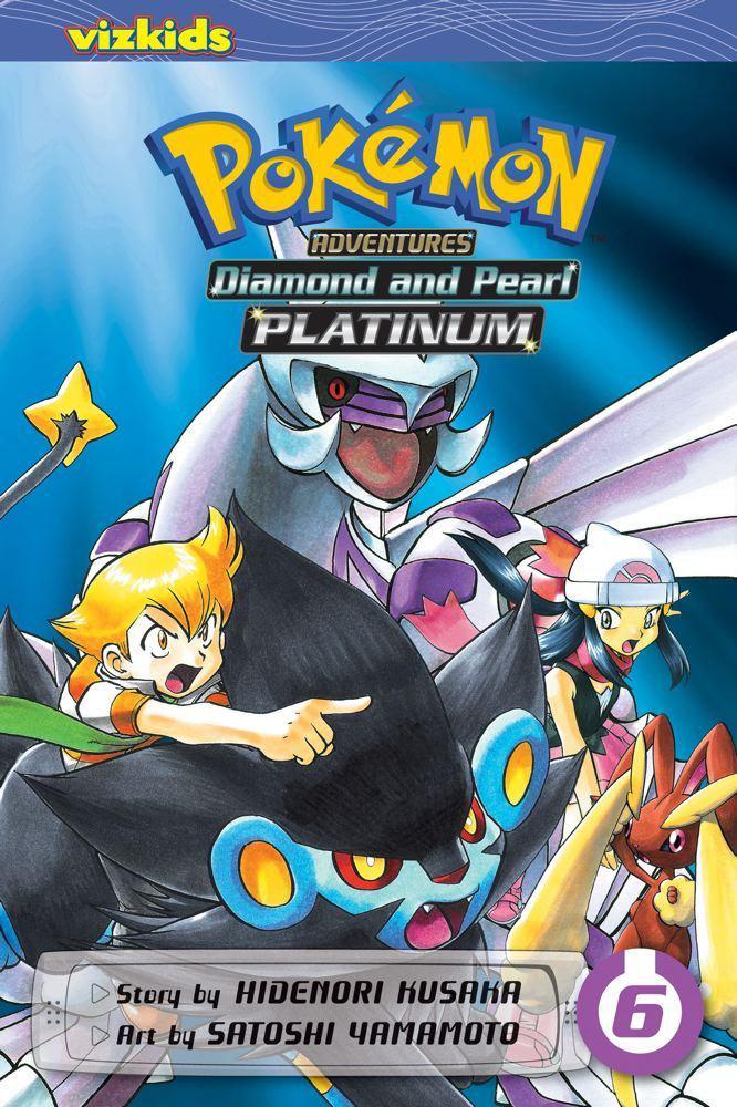Pokemon_Adventures_v35_cover