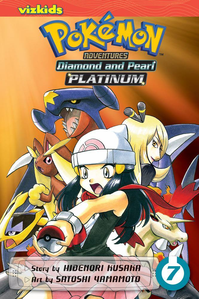 Pokemon_Adventures_v36_cover