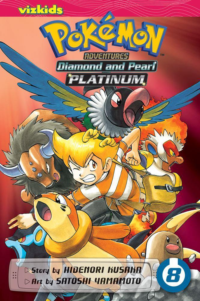 Pokemon_Adventures_v37_cover