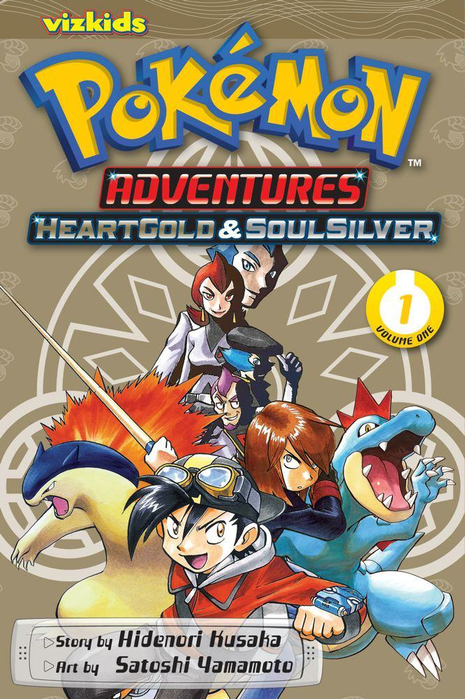 Pokemon_Adventures_v41_cover