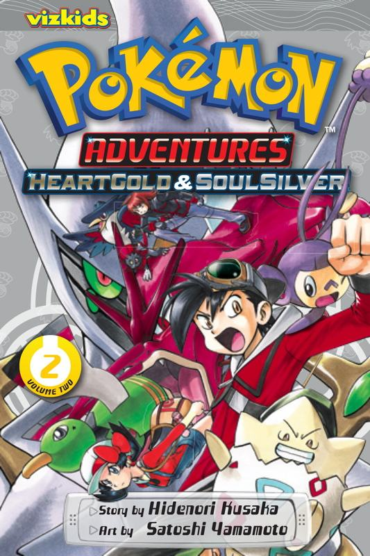 Pokemon_Adventures_v42_cover