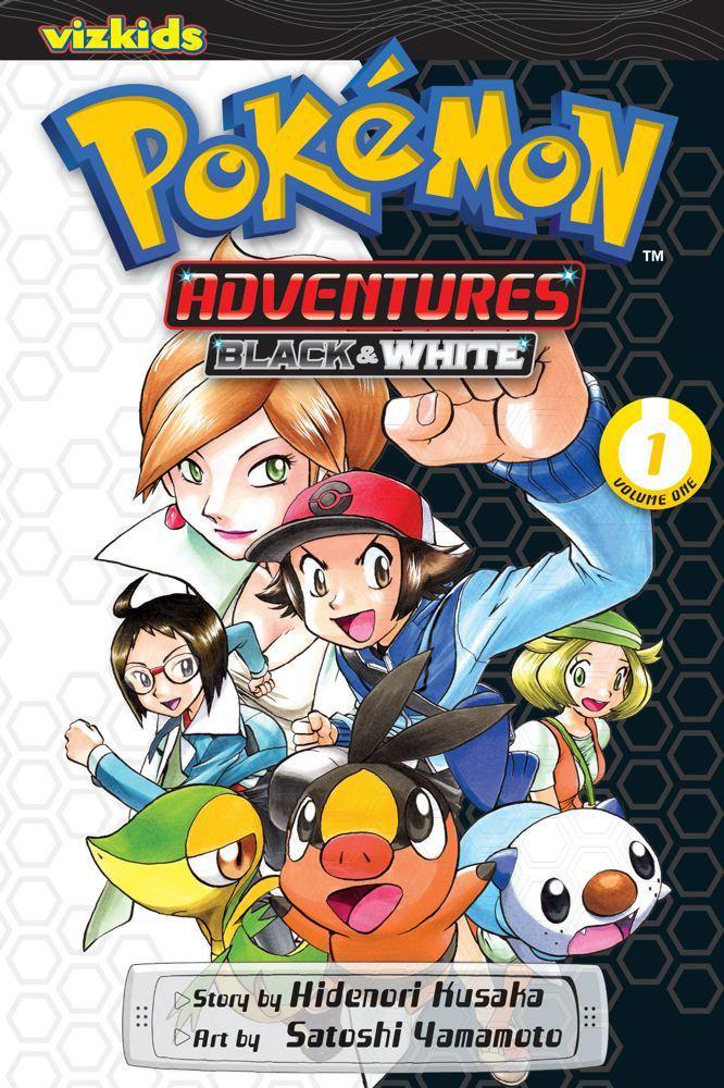 Pokemon_Adventures_v43_cover