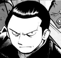 Giovanni_en_HGSS_manga