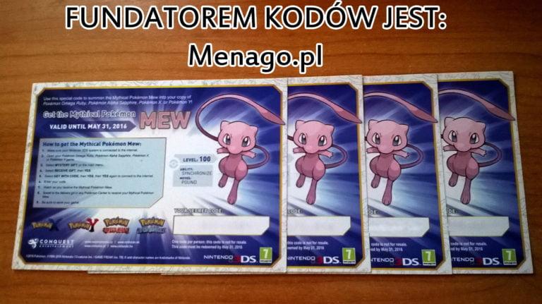 Menago-768x431