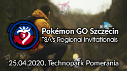 The Silph League Arena